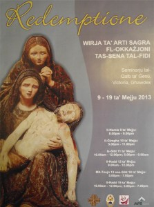 News feed 37.12-13 Wirja Flyer